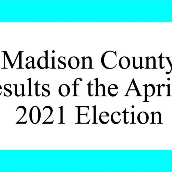 Election results1