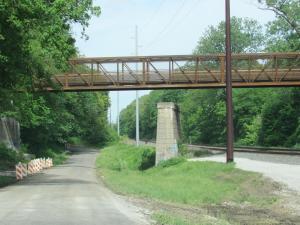MCT Trail